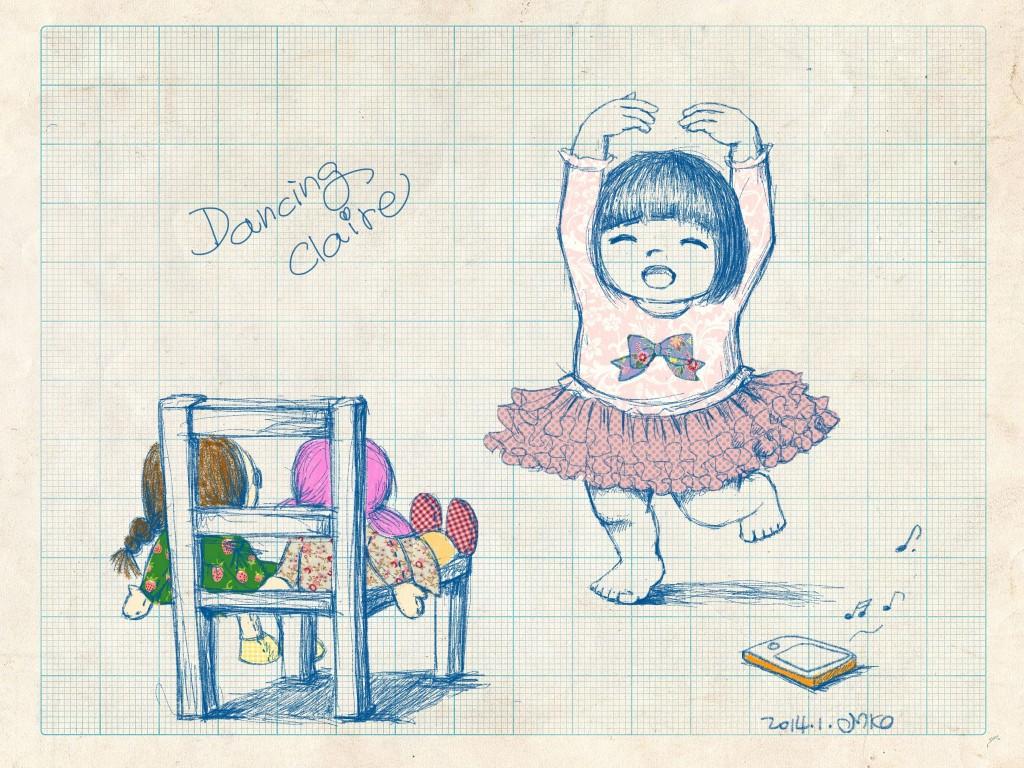 claire_dance1