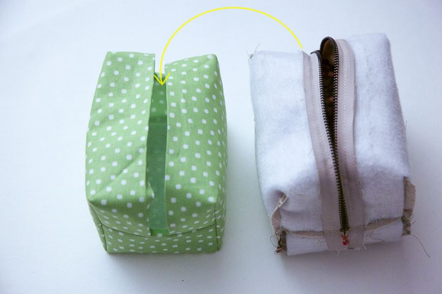 block pouch9