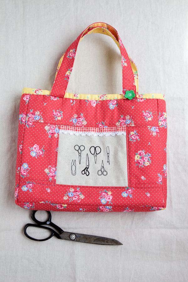 sewing bag-8