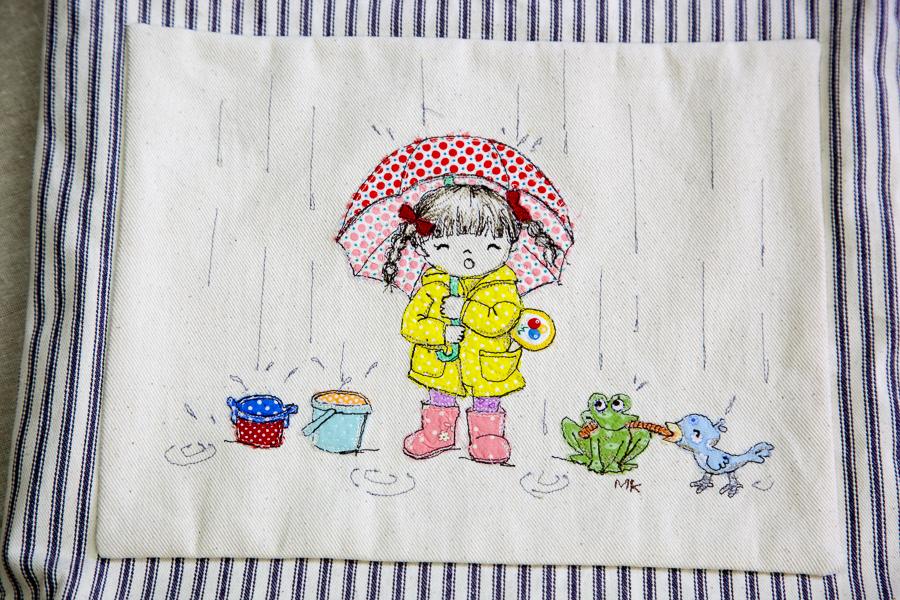 umbrella caylin-2