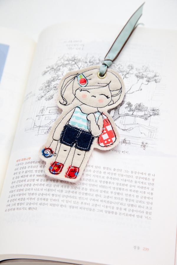 bookmark-13