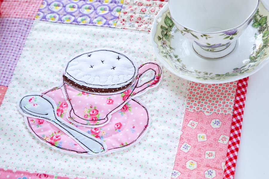 tea mat-3