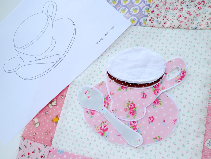 tea mat-9