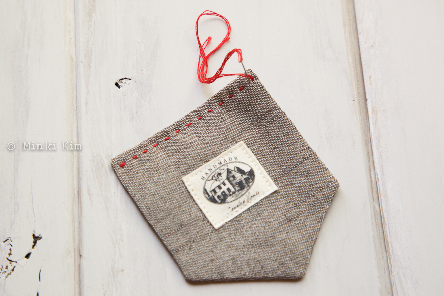 string pouch-5