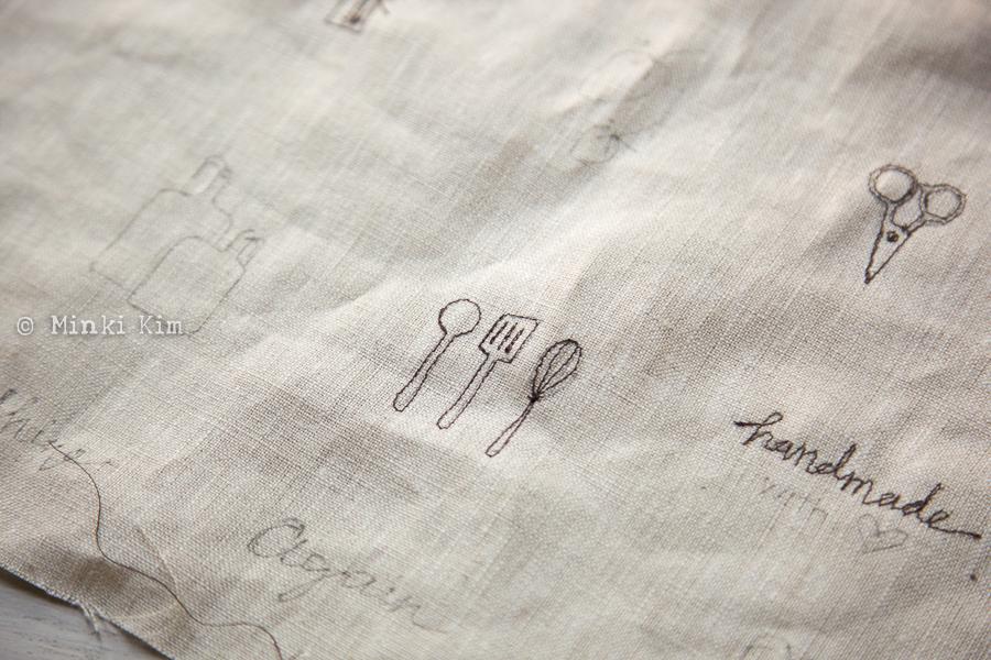 sewingillust sample-2