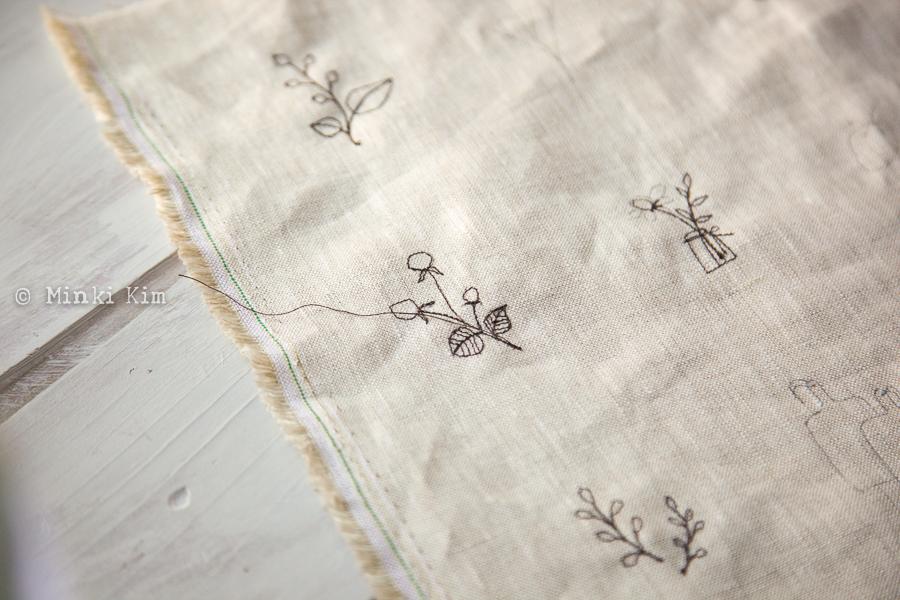 sewingillust sample-3