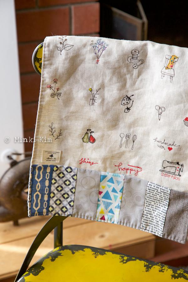 sewingillust sample-4