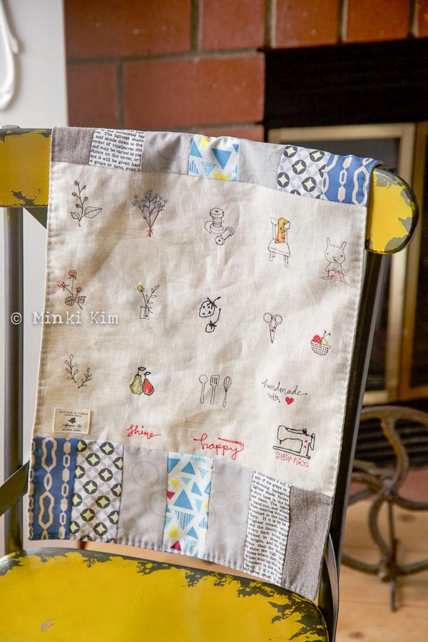 sewingillust sample-6
