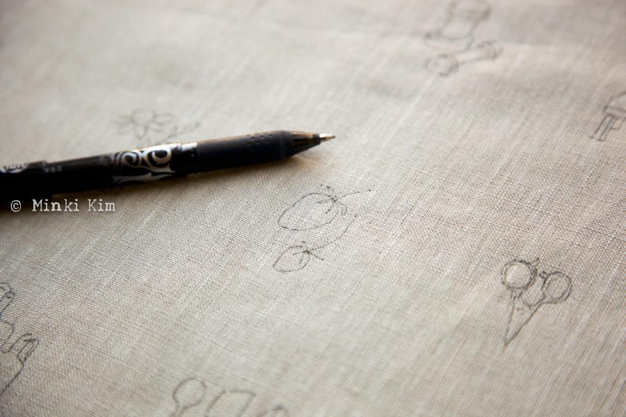 sewingillust sample