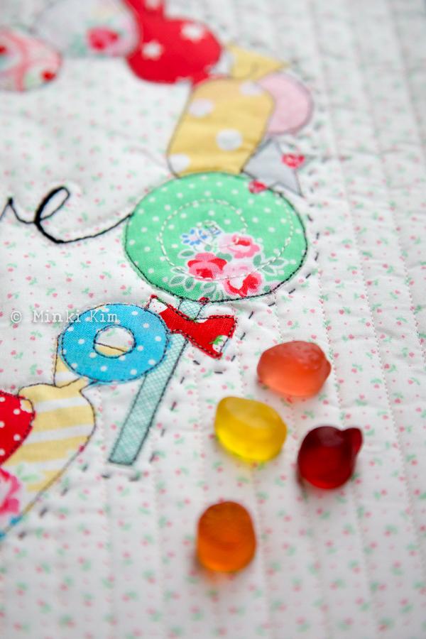 Candy Shop-4