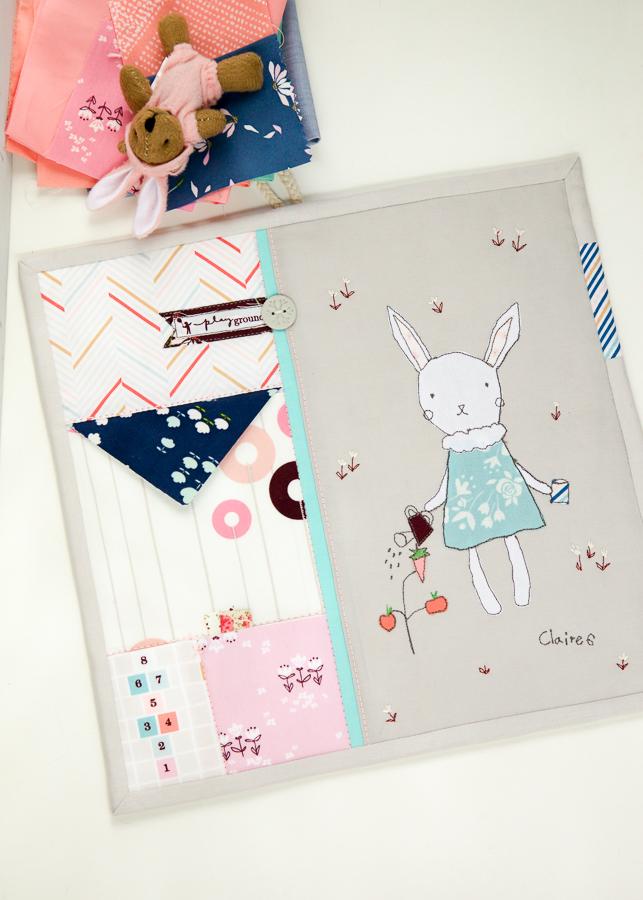 bunny_playground-2