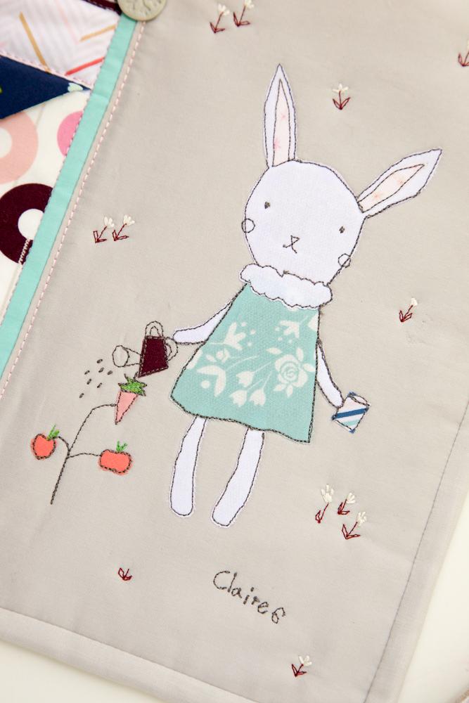 bunny_playground-3