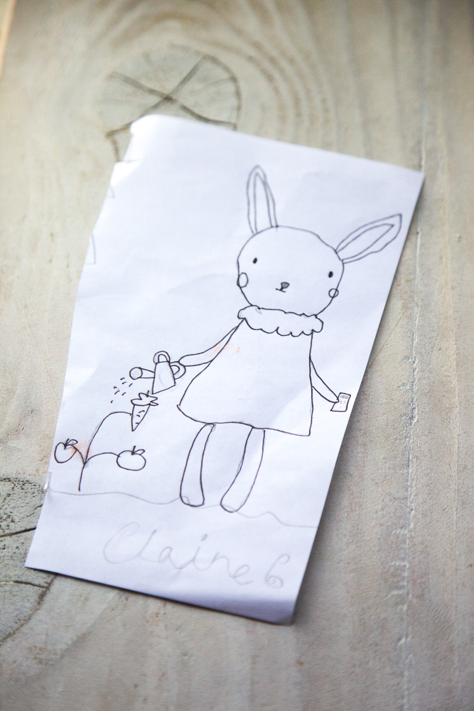 bunny_playground-4