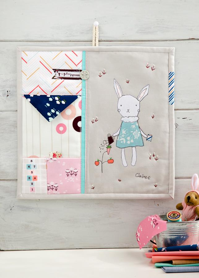 bunny_playground