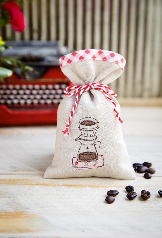coffee sachet4
