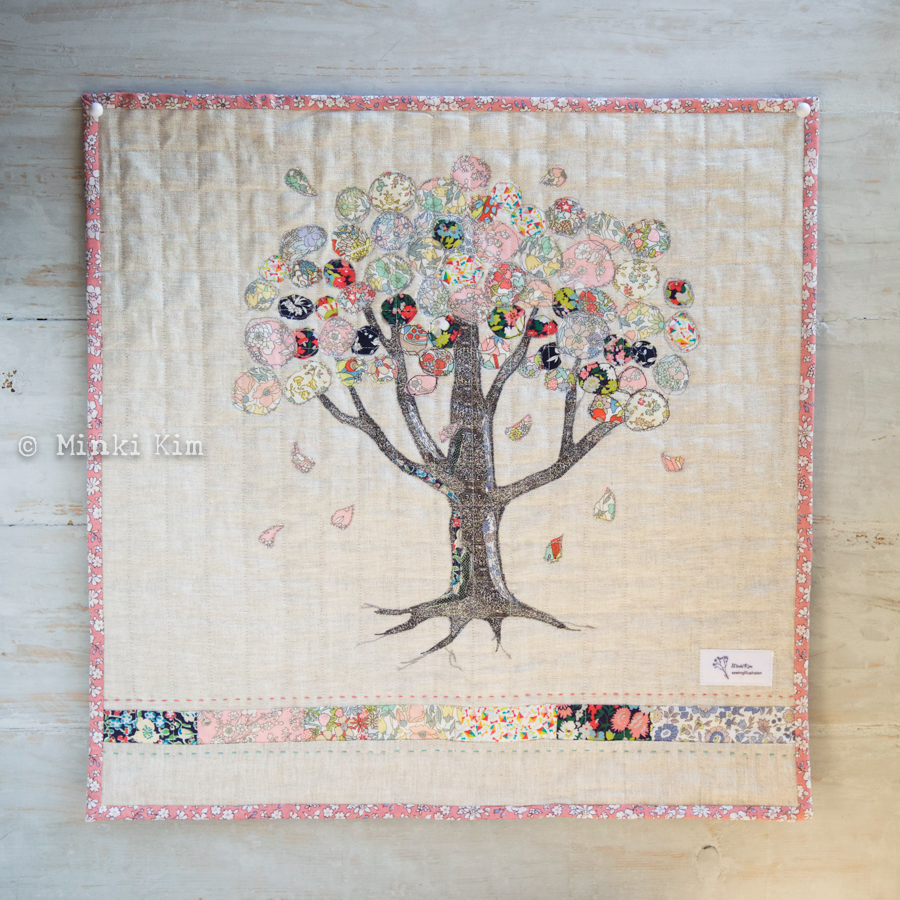 liberty tree pillow-5