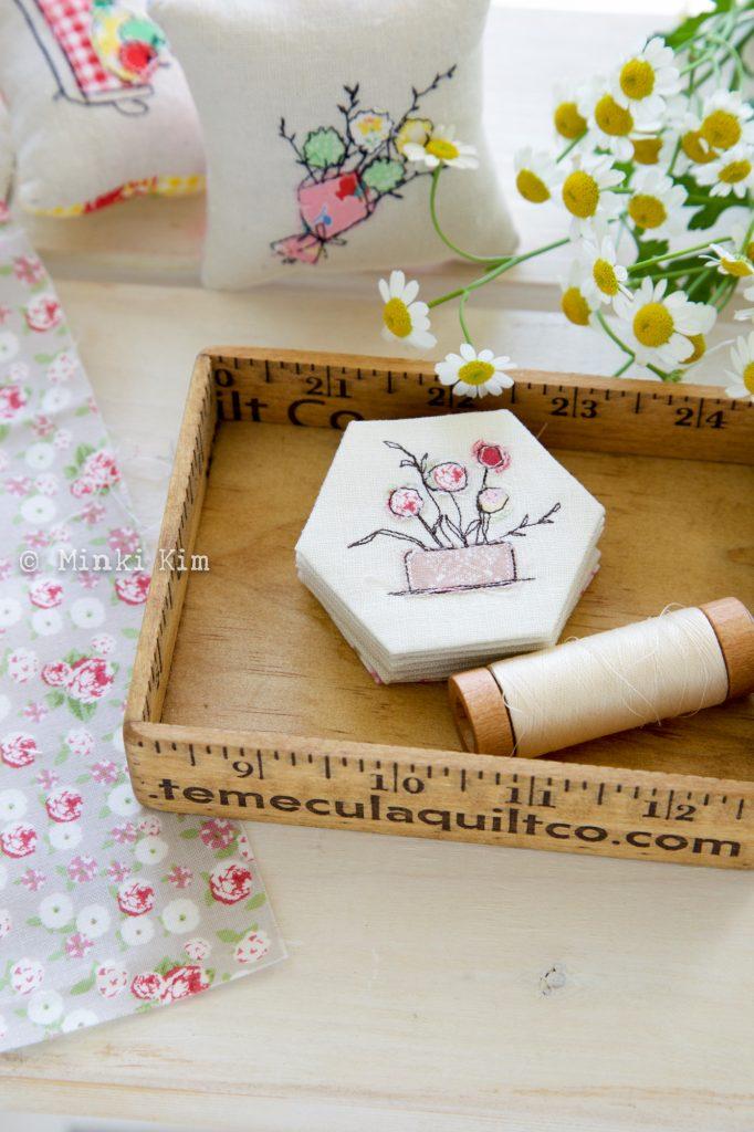 sewing illust hexies-8