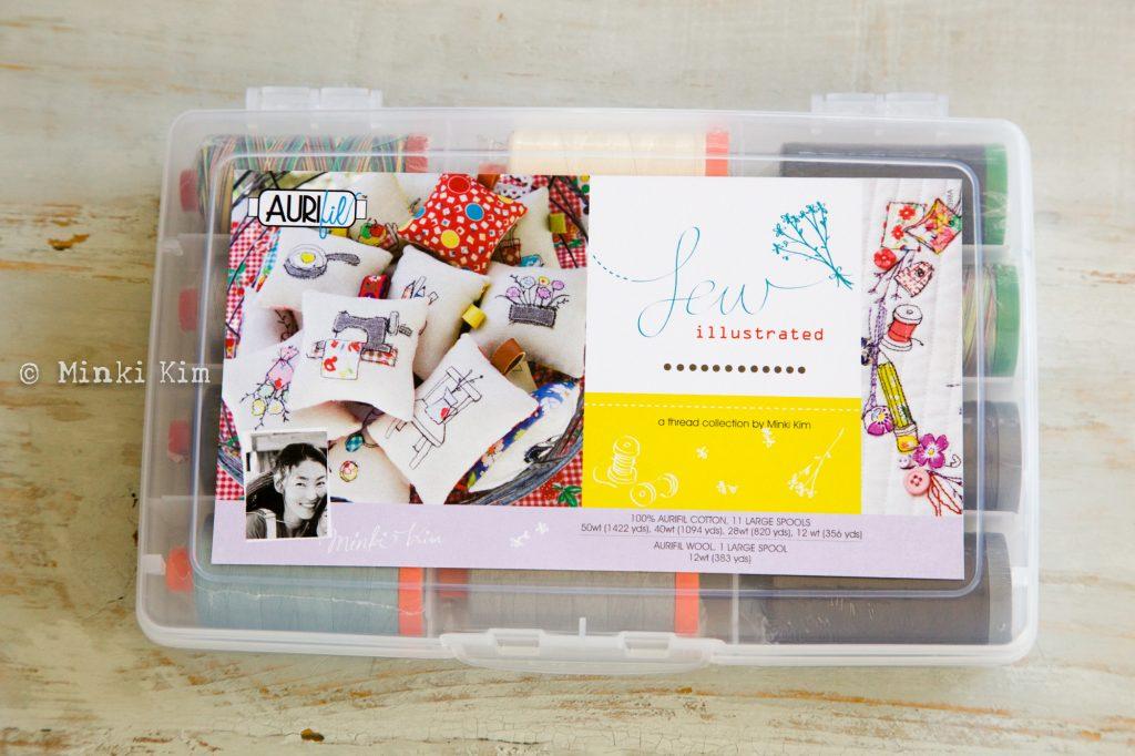 Aurifil designer box-2