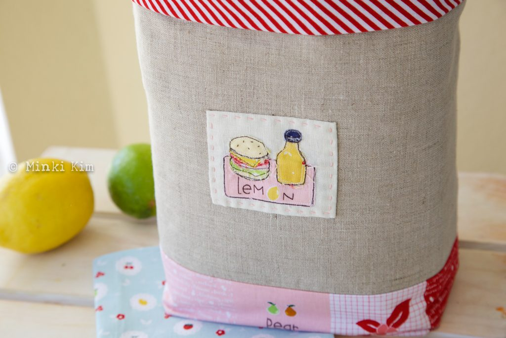 lunch bag_sweet orchard-3
