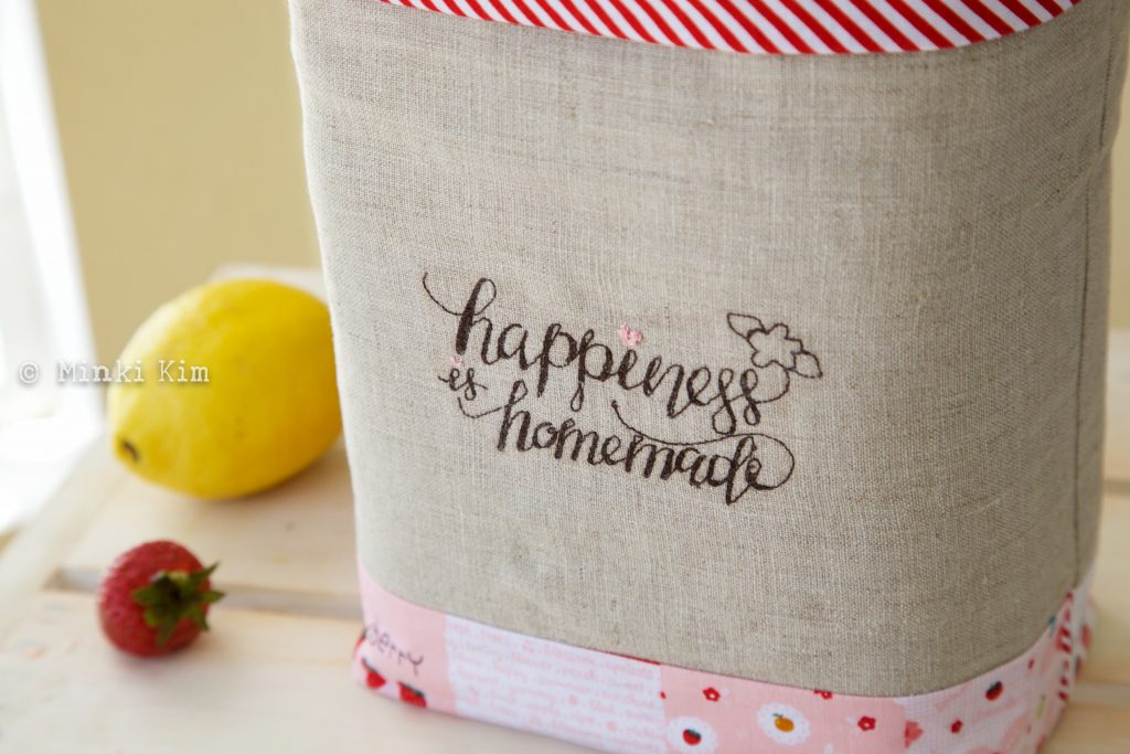 lunch bag_sweet orchard-4