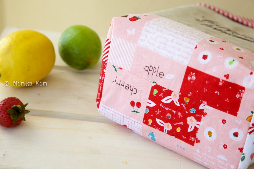 lunch bag_sweet orchard-7