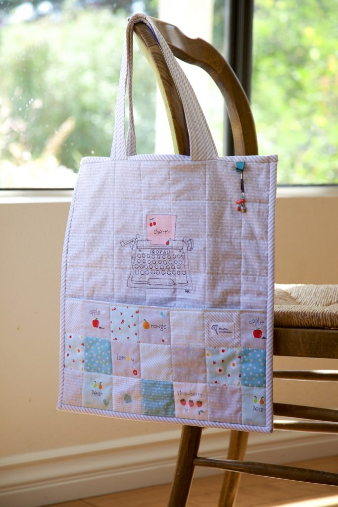 sweet orchard bag-2