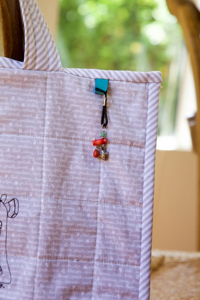 sweet orchard_tote bag-3