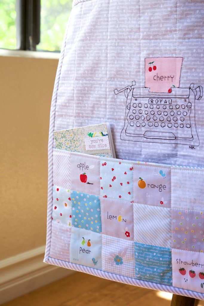 sweet orchard_tote bag-7