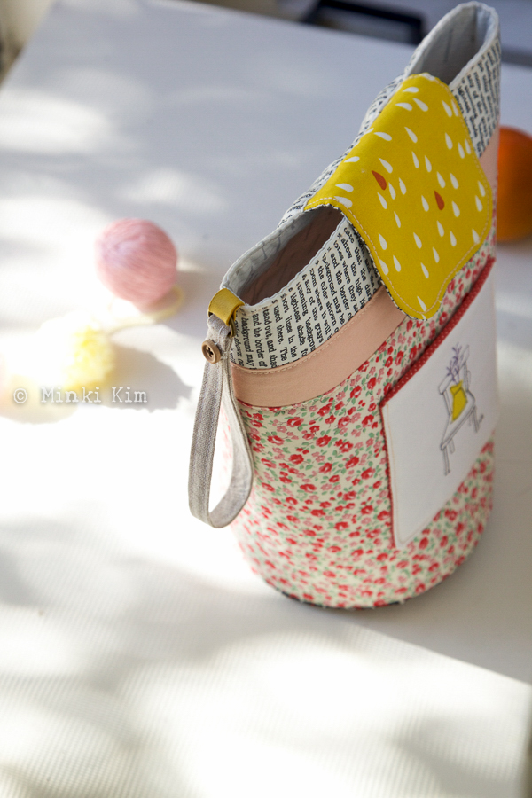 sewing-bag