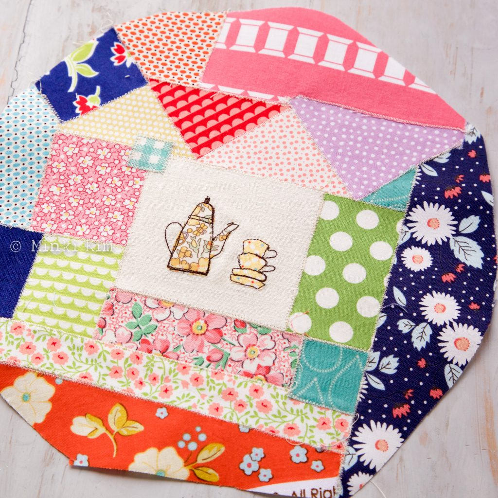 mini-patchwork-project_fw-3