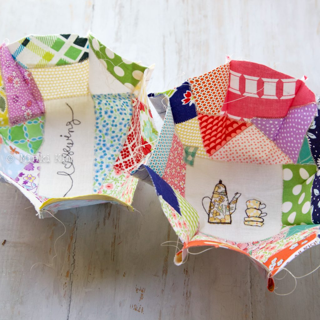 mini-patchwork-project_fw-5