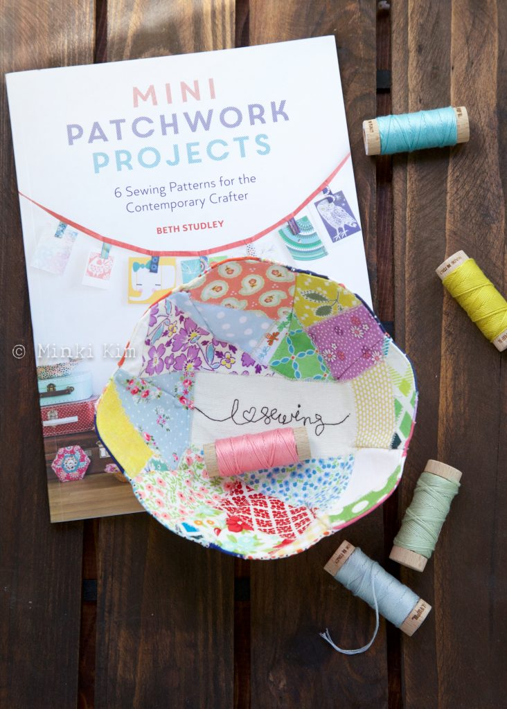 mini-patchwork-project_fw-6