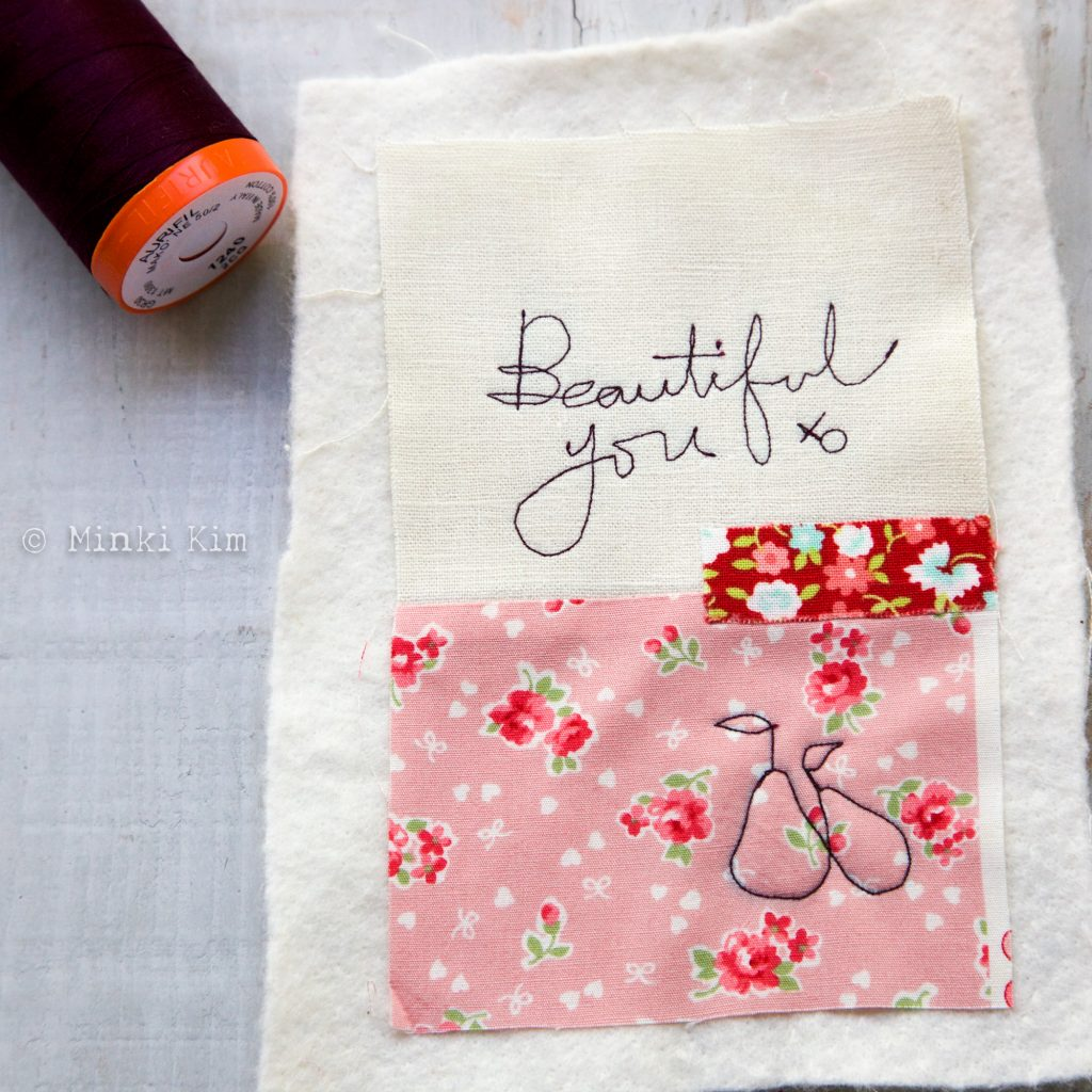 beautiful-you-tag-howto-5