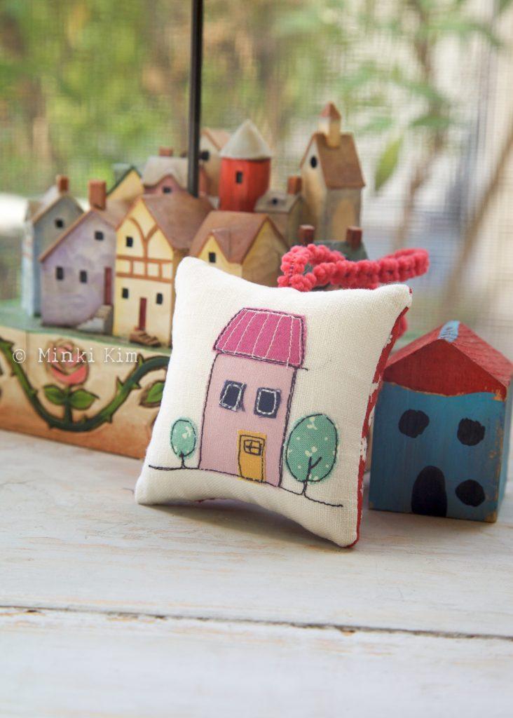 house-mini-4