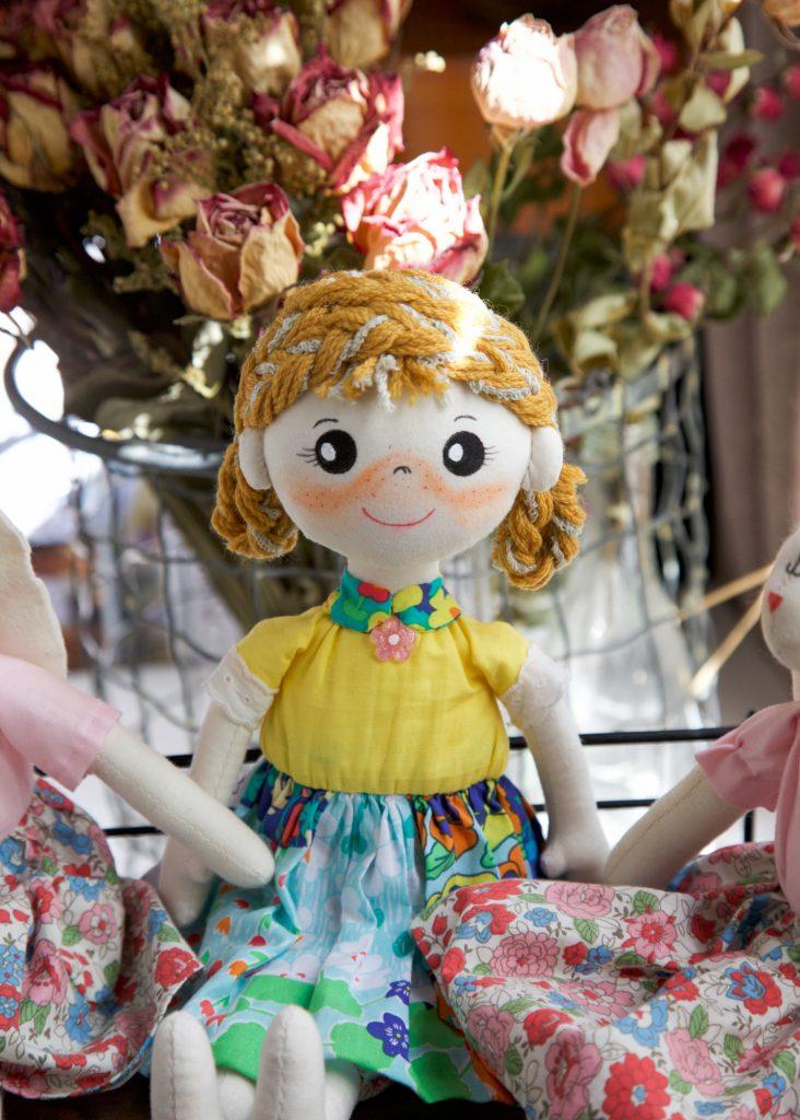 savina-doll-3