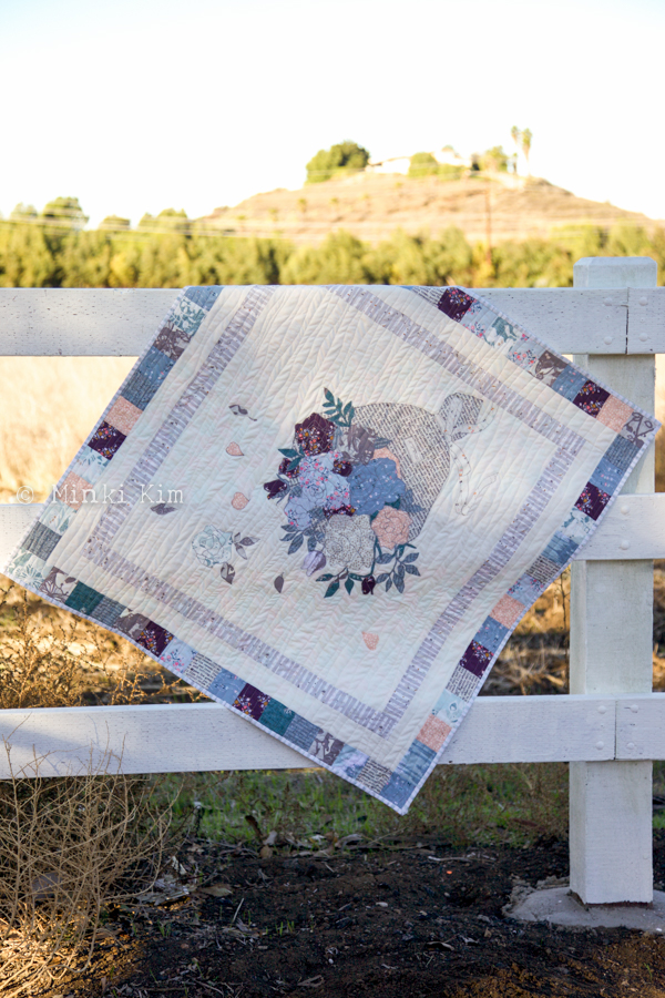 blithe-rose-quilt-14