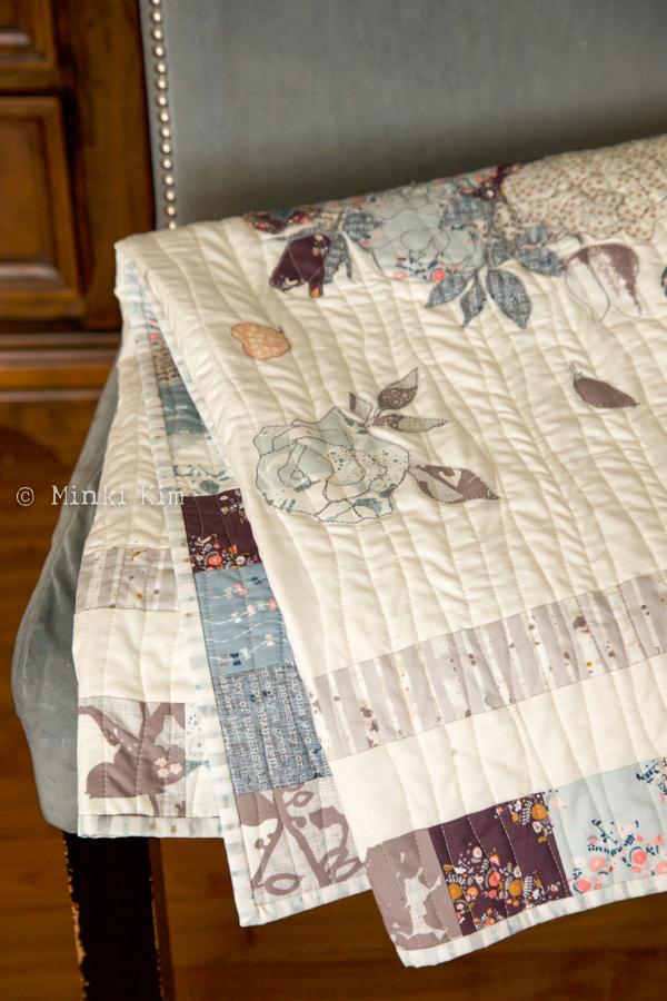 blithe-rose-quilt-15
