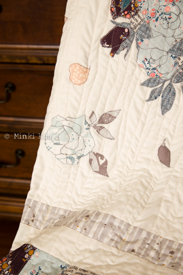 blithe-rose-quilt-16