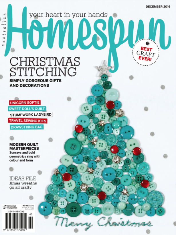 homespun2016dec