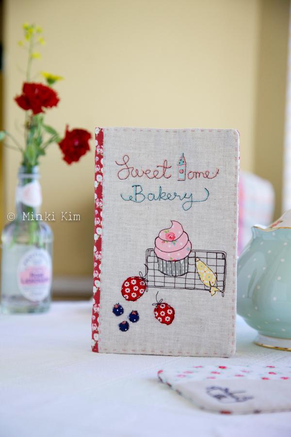 recipe-book-cover-3