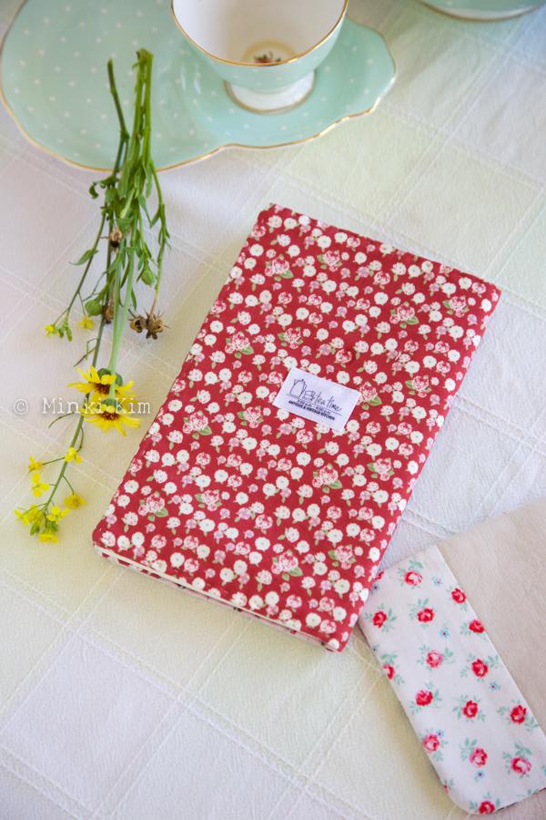 recipe-book-cover-4