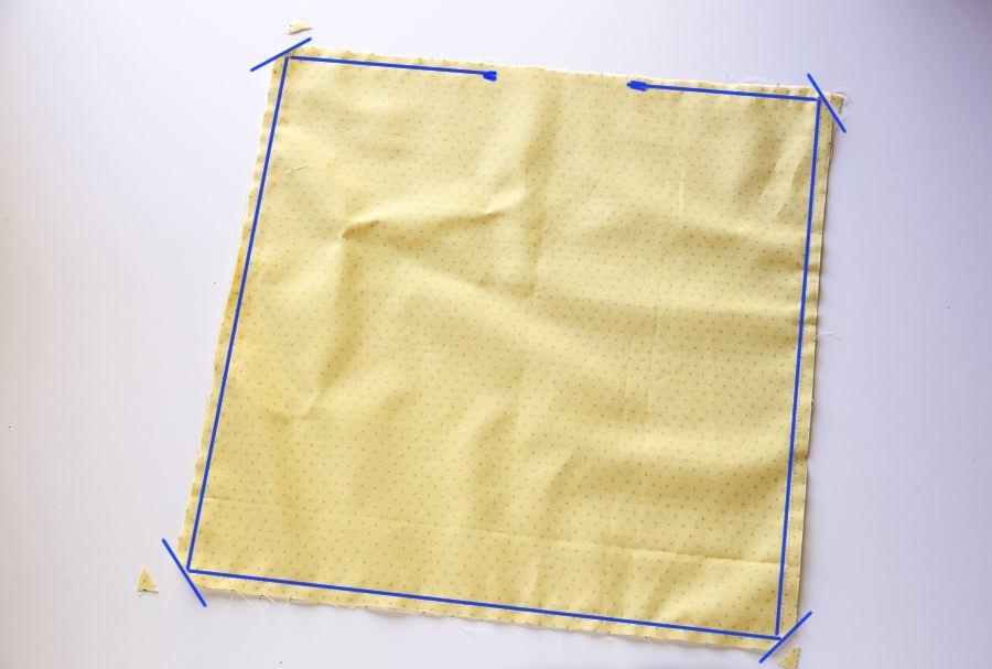 mini pouch10