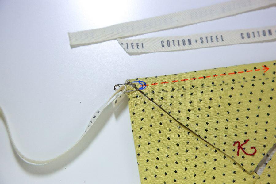 mini pouch6