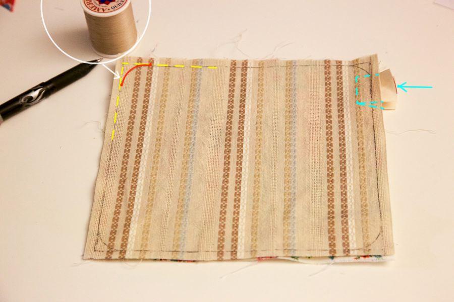 feedsack mat1