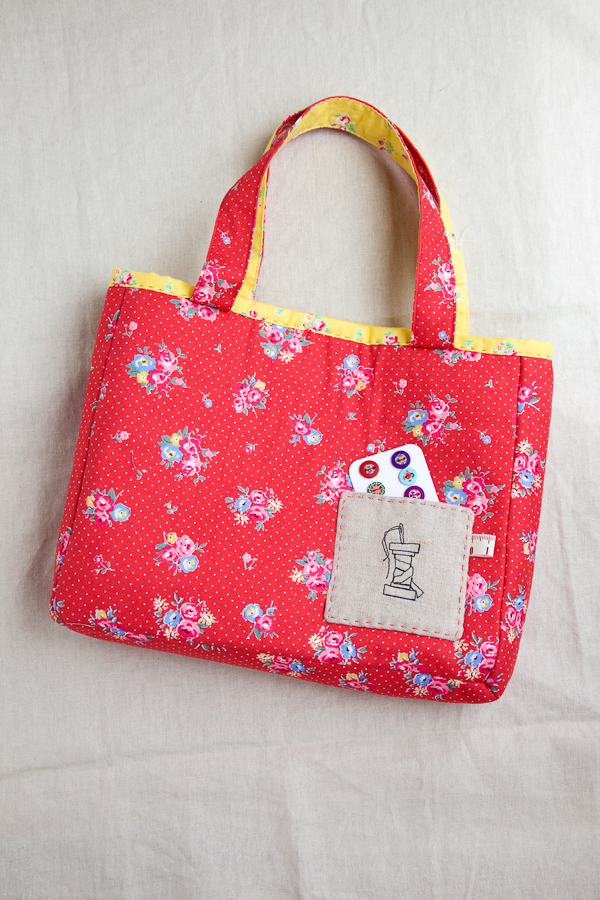 sewing bag-10