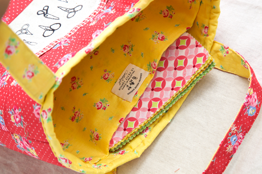 sewing bag-2