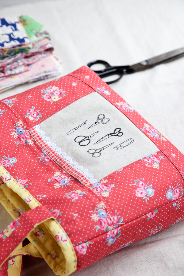 sewing bag-6