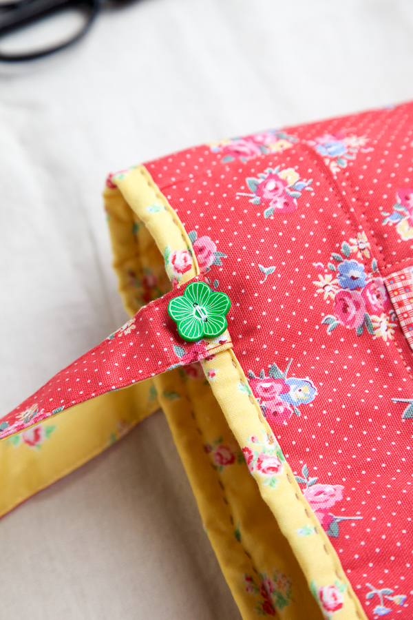 sewing bag-7