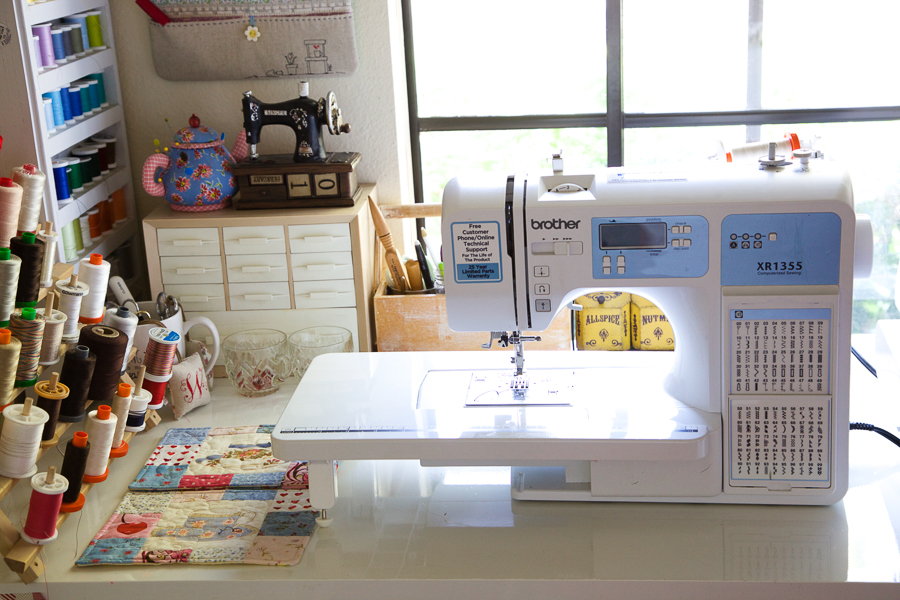 sewing room-14