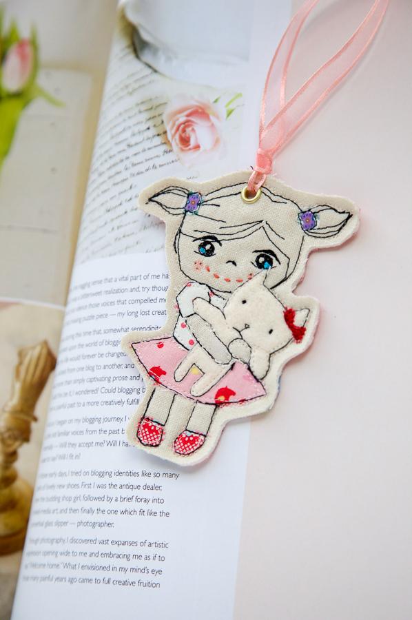 bookmark-10